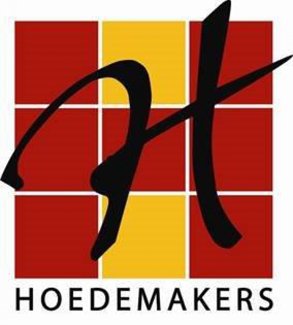 Hoedemakers